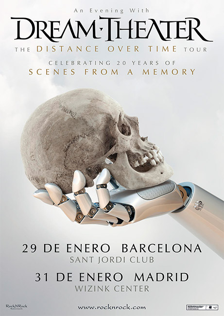 dream-theater-barcelona-madrid-2020