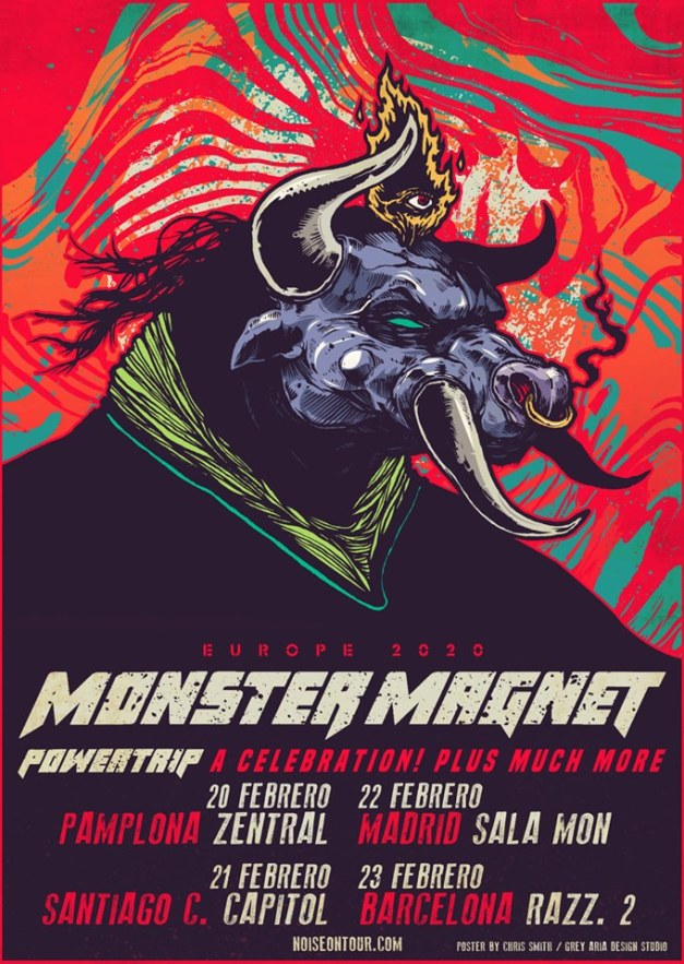 monster_magnet-spain2020